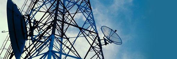 Memahami Regulasi Telekomunikasi